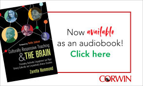 Hammond Book - Now available as an audiobook! Click here