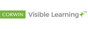visible learning