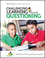 Challenging Learning through Questioning