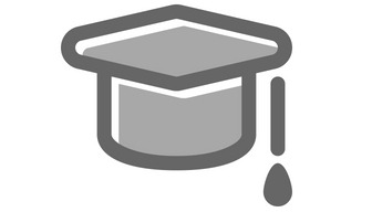 equity_student_icon