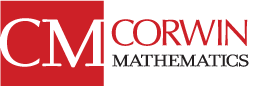 Corwin Mathematics