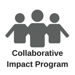 Corwin Visible Learning Collaborative Impact Program