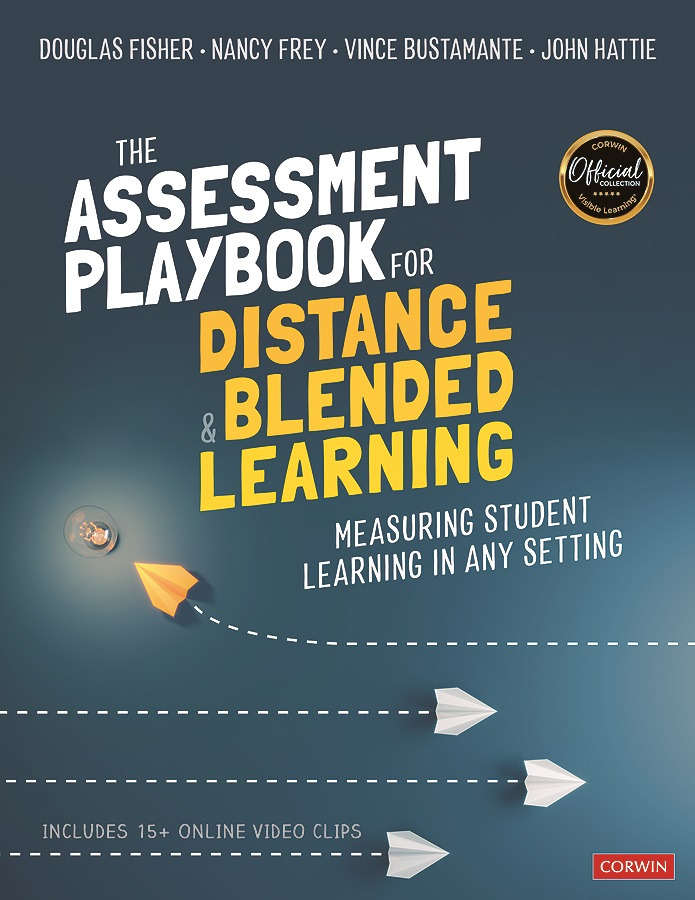 Assessment Playbook