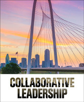 collaborative-leadership-thumbnail