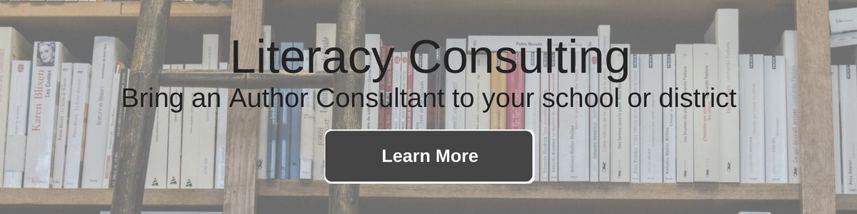 Literacy Consulting