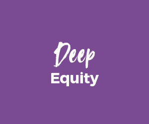 Deep Equity Case Study