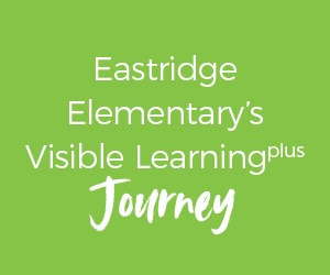 Eastridge Case Study