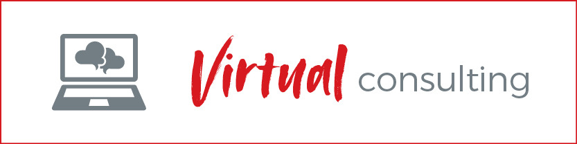 Virtual Consulting