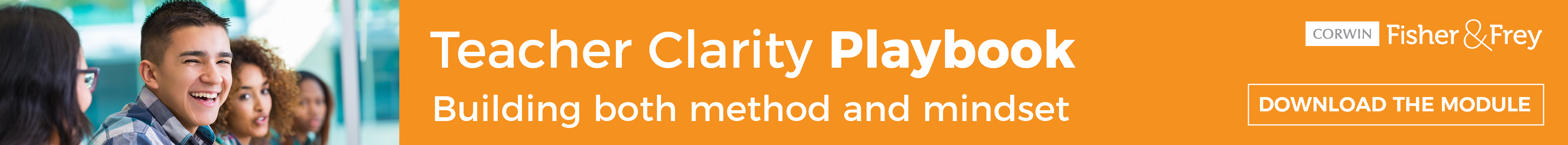 Teacher Clarity Playbook Learning Resources