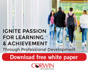 Hawaii Whitepaper Visible Learning