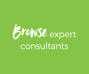Visible Learning Plus Consultants