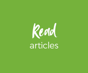 Visible Learning Articles