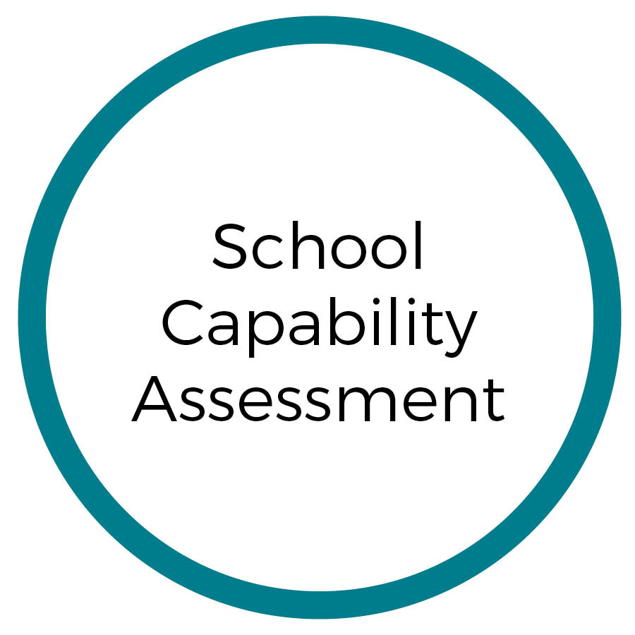 School Capability Assessment