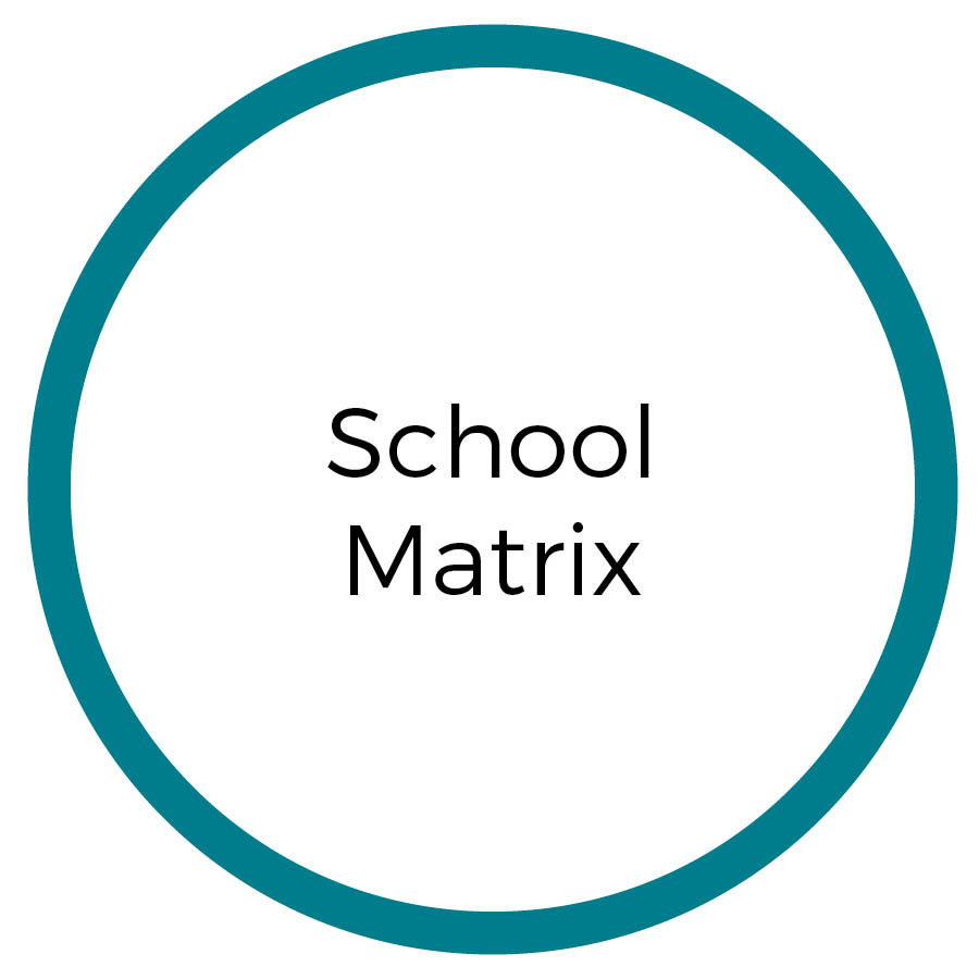 School Matrix