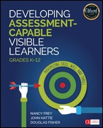 Developing Assessment-Capable Learners
