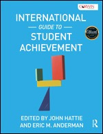 Share International Guide to Student Achievement