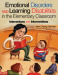 Emotional Disorders and Learning Disabilities in the Elementary Classroom