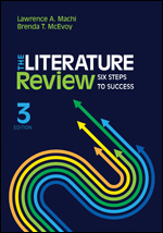 The Literature Review | Corwin