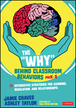 The Why Behind Classroom Behavior