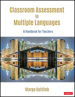 Classroom Assessment in Multiple Languages