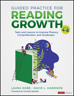 Guided Practice for Reading Growth