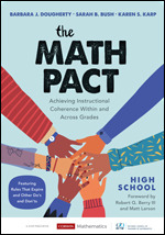 Math Pact High School