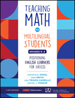 Teaching Math to Multilingual Students