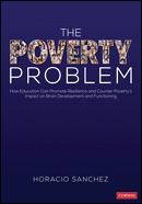 The Poverty Problem book cover