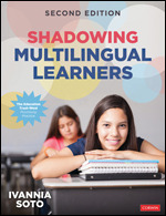 Shadowing for Multilingual Learners