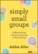 Simply Small Groups