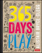 365 Days of Play