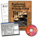 Beginning the Assistant Principalship and Student Discipline Data Tracker CD-Rom Value-Pack