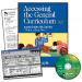 Accessing the General Curriculum, Second Edition and IEP Pro CD-Rom Value-Pack
