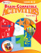 Brain-Compatible Activities, Grades K-2