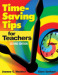 Time-Saving Tips for Teachers