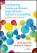 Facilitating Evidence-Based, Data-Driven School Counseling