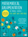 Mathematical Argumentation in Middle School-The What, Why, and How
