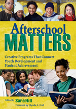 Afterschool Matters