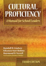 culturally proficient leadership Culturally proficient leadership may not be efficient tami williams university of nebraska at omaha this paper addresses the need for developing culturally proficient.
