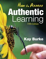 How to Assess Authentic Learning