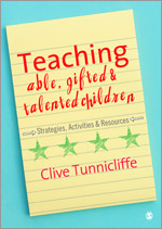 Teaching Able, Gifted and Talented Children