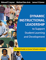 Dynamic Instructional Leadership to Support Student Learning and Development