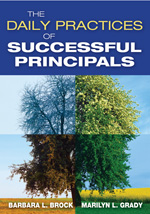 The Daily Practices of Successful Principals