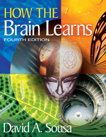 How the Brain Learns Fourth Edition