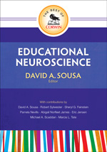 Best of Corwin: Educational Neuroscience