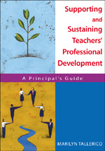 Supporting and Sustaining Teachers