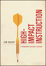 High-Impact Instruction by Jim Knight