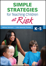 Simple Strategies for Teaching Children at Risk