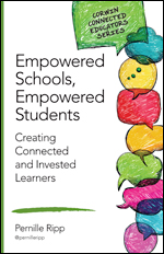 Empowered Schools, Empowered Students