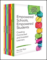 BUNDLE: Corwin Connected Educators Series